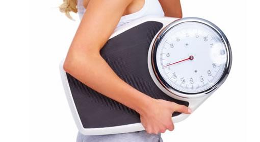 Bajar de peso rápido, tomemos la decisión.