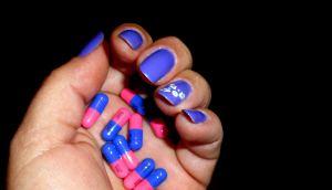 ¿Cuáles son las mejores pastillas para adelgazar?