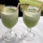 Los beneficios de los zumos y batidos naturales para adelgazar