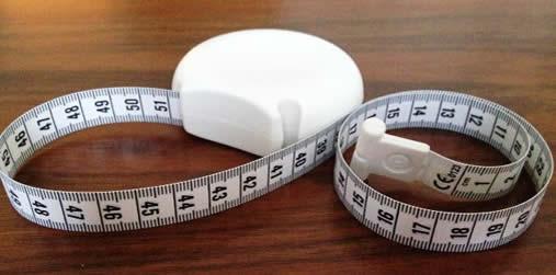 Mitos y realidades a lo hora de perder peso rápidamente