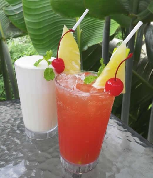 beber alcohol y adelgazar