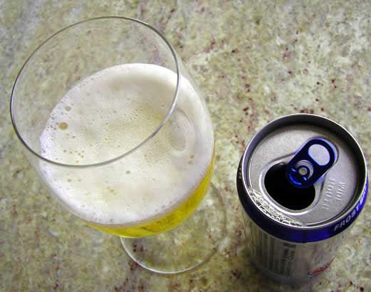 beber alcohol y bajar de peso