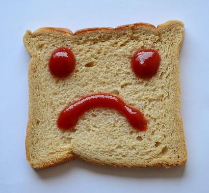 calmar la ansiedad de comer