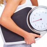 Hoy es mañana: consejos para comenzar una dieta ahora mismo