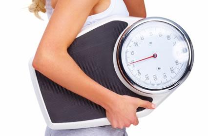 comenzar dieta para adelgazar y un programa de pérdida de peso