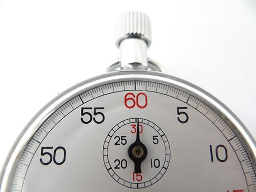 Mejora tu salud y tu cuerpo con rutinas de 5 minutos de ejercicios