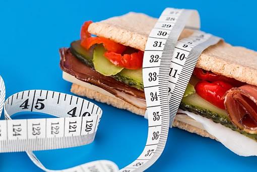 El funcionamiento de la dieta baja en carbohidratos