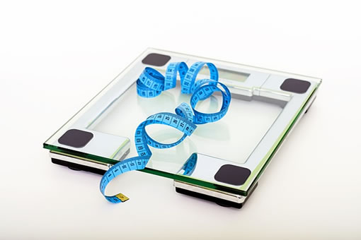 ¿Por qué algunas dietas no funcionan por igual en todas las personas?