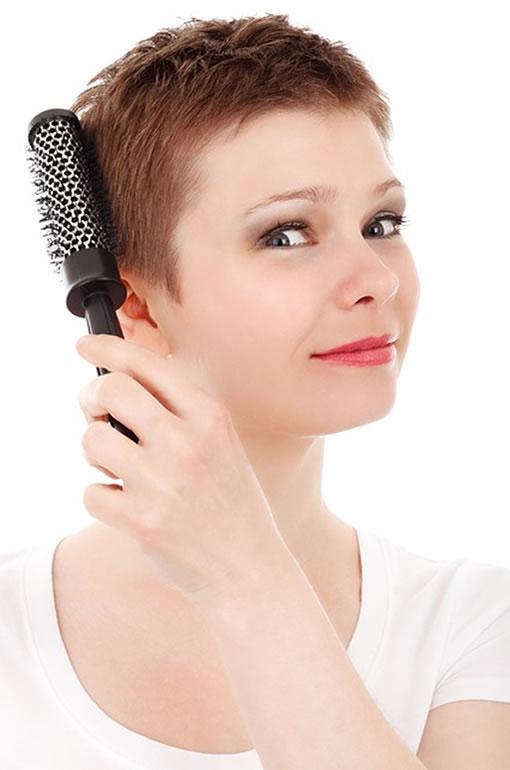 prevenir la caida pelo cabello