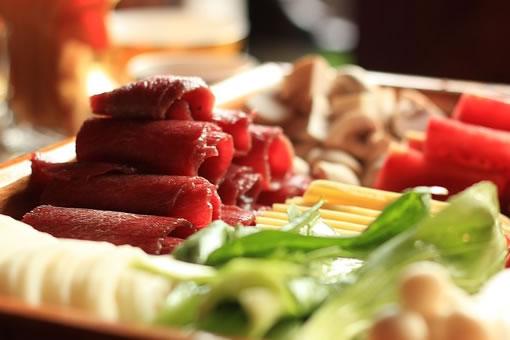 Recetas de cocina para diabéticos, simples y saludables