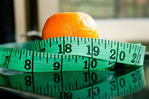 Estrategias para adelgazar con Mindful Eating o Alimentación Consciente