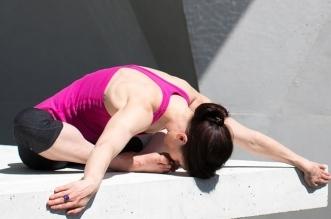 ejercicios y adelgazamiento