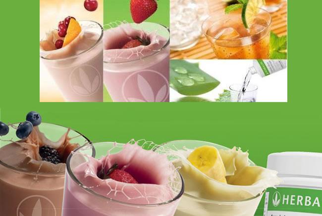 5 alimentos que no se deben comer para perder peso
