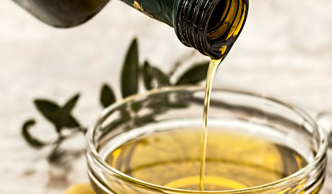 aceite-grasa