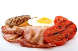 alimentos-altos-en-grasa