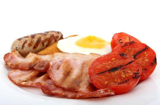 Dieta Cetogénica: Un riesgo para tu salud