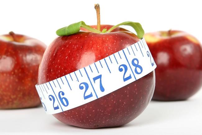 Ayunos cortos para perder peso vs dietas tradicionales