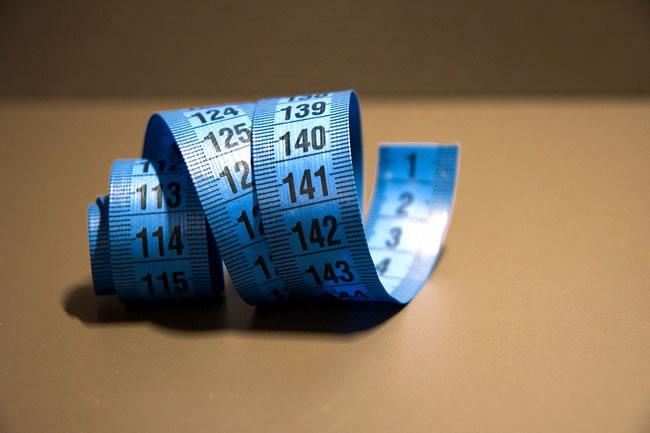 ¿Qué factores influyen en que pierdas peso de forma rápida y segura?