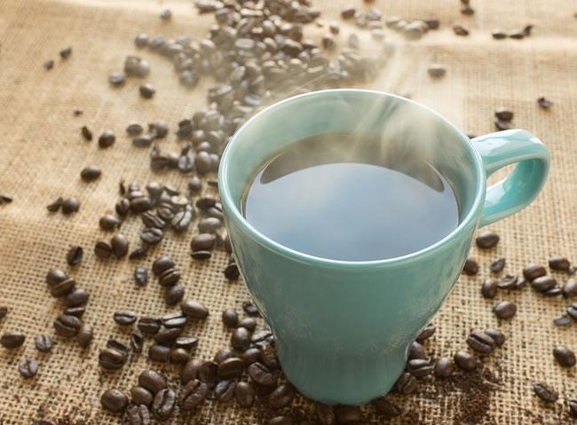 Puede el café ayudarnos a quemar grasa y perder peso de forma más fácil