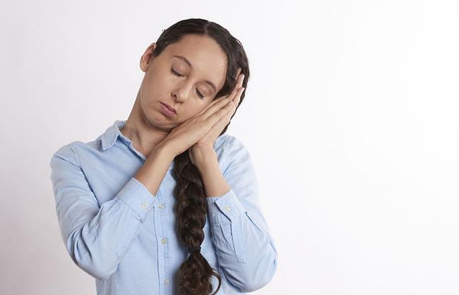 La apnea del sueño y los ronquidos