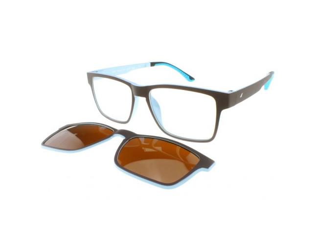 Unas gafas y lentes de sol graduadas online de clic, de las más vendidas