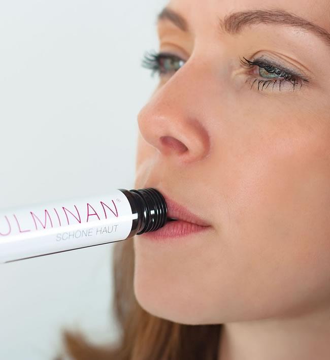 ¿Sirve el colágeno hidrolizado para bajar de peso?