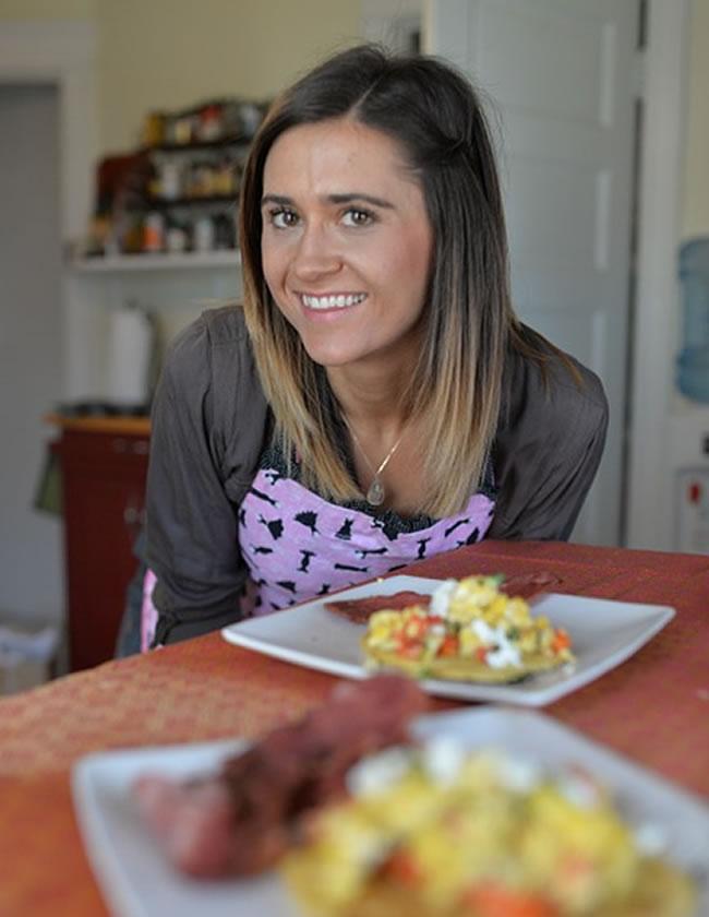 Carnes y legumbres en la dieta para comer sano